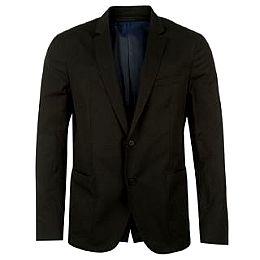 Купить Calvin Klein Micro Pattern Sports Blazer Mens 4350.00 за рублей