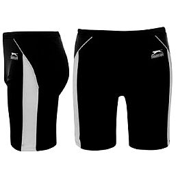 Купить Slazenger Swimming Jammers Mens 1700.00 за рублей