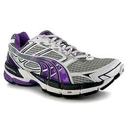 Купить Puma Complete Velosis 3 Running Shoes Ladies 3750.00 за рублей