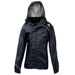 Купить Sondico Rain Jacket Junior 1650.00 за рублей