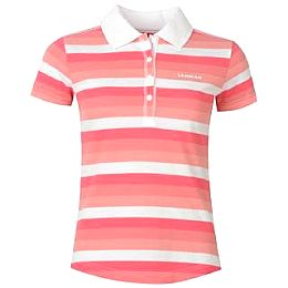 Купить LA Gear YD Polo Shirt Ladies 1600.00 за рублей