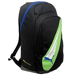 Купить Puma EvoSpeed Backpack 2550.00 за рублей