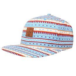Купить Firetrap Aztec Snapback Cap 1750.00 за рублей