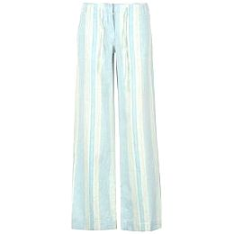 Купить Miss Posh Three QuarterTrousers Ladies 750.00 за рублей