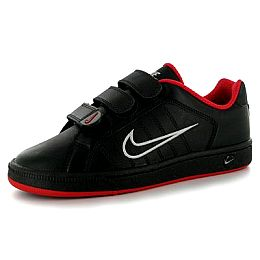 Купить Nike Court Tradition 2 Plus V Junior 2550.00 за рублей