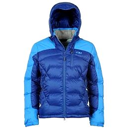 Купить Outdoor Research Virtuose Hooded Jacket Ladies 7400.00 за рублей
