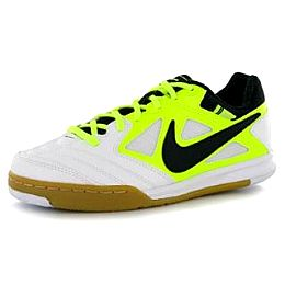 Купить Nike 5 Gato Junior Indoor Court Trainers 2300.00 за рублей