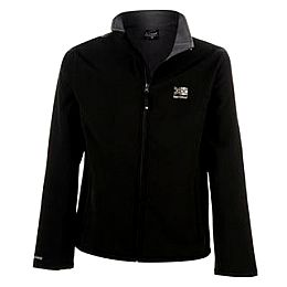 Купить Karrimor Softshell Jacket Mens 2300.00 за рублей