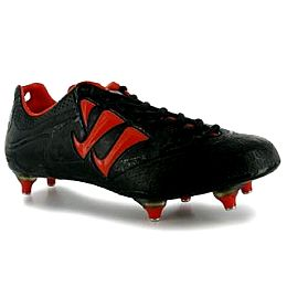 Купить Warrior Skreamer SG Junior Football Boots 2700.00 за рублей