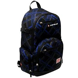 Купить Airwalk Checked Backpack 1900.00 за рублей