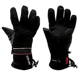 Купить Nevica 3in1 Ski Gloves Girls 1600.00 за рублей