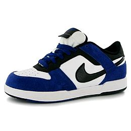 Купить Nike Renzo II Lo Junior Skate Shoes 2100.00 за рублей