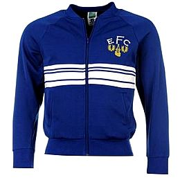 Купить Score Draw Everton 1984 Jacket Mens 2800.00 за рублей