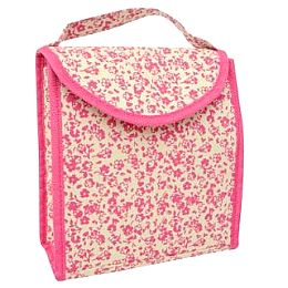 Купить Golddigga Lunch Bag 750.00 за рублей