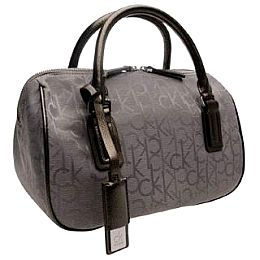 Купить Calvin Klein Print Bag Ladies 4350.00 за рублей