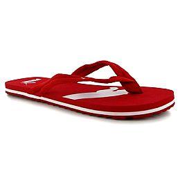 Купить Puma Basic Mens Flip Flops 3 1750.00 за рублей