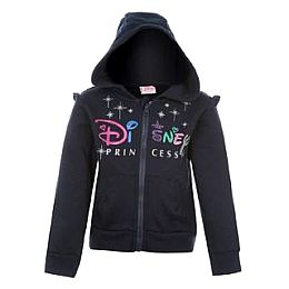 Купить Disney Princess Zip Top Hoody Infants Girls 1600.00 за рублей