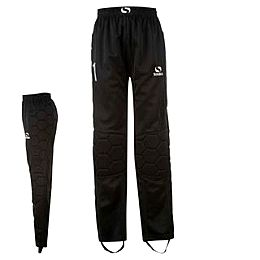Купить Sondico Goalkeeper Pants Mens 2050.00 за рублей
