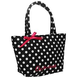Купить Golddigga Lunch Handbag 750.00 за рублей