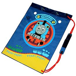 Купить Thomas the Tank Engine Swim Bag 700.00 за рублей
