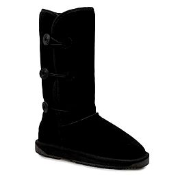 Купить Golddigga Three Button Boot Ladies 2200.00 за рублей