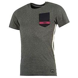 Купить Nike FC Barcelona Pocket T Shirt Mens 1750.00 за рублей