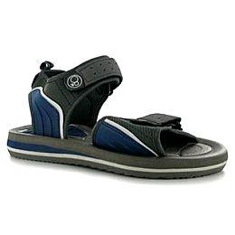 Купить Ocean Pacific Pacific Tim EVA Sandals Mens 750.00 за рублей