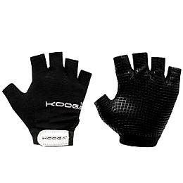 Купить KooGa K Mitt 3 Rugby Gloves 1600.00 за рублей