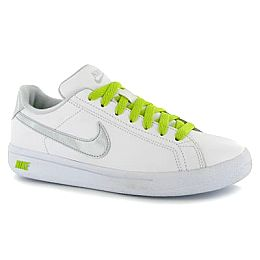 Купить Nike Main Draw Junior Trainers 2050.00 за рублей