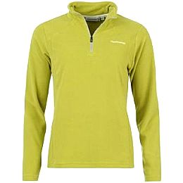 Купить Craghoppers Miska Microfleece Ladies 2050.00 за рублей