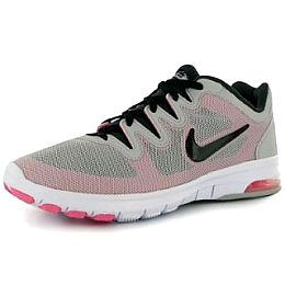 Купить Nike Air Max Fusion Ladies Trainers 4000.00 за рублей