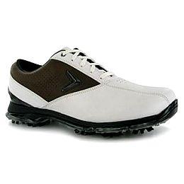 Купить Callaway RAZR Mens Golf Shoes 5400.00 за рублей