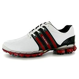 Купить adidas Tour 360 Mens Golf Shoes 6050.00 за рублей