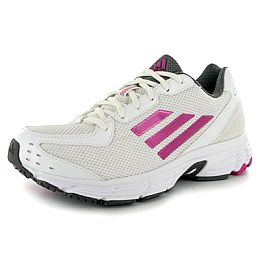 Купить adidas Furano 3 Ladies Running Shoes 2700.00 за рублей