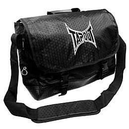 Купить Tapout Messenger Bag Mens 1800.00 за рублей