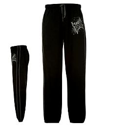 Купить Tapout Jog Sweatpants Mens 1800.00 за рублей