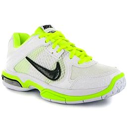 Купить Nike Mirabella 3 Ladies Tennis Shoes 3250.00 за рублей