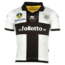 Купить Errea Parma Home Shirt 2012 2013 2550.00 за рублей