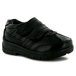Купить Propeller Double V Infants Shoes 700.00 за рублей