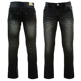 Купить Fiori Denim Jeans Mens 2050.00 за рублей