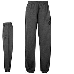Купить Source Lab Manchester Utd Fleece Sweatpants Mens 2000.00 за рублей