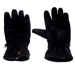 Купить Extremities Sticky Windy Gloves 2150.00 за рублей