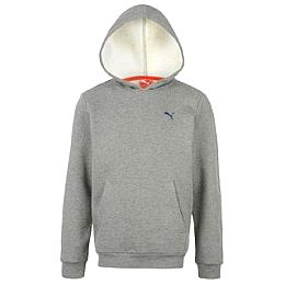 Купить Puma Essentials Hooded Sweater Juniors 1750.00 за рублей
