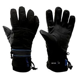 Купить Nevica 3in1 Ski Gloves Boys 1700.00 за рублей