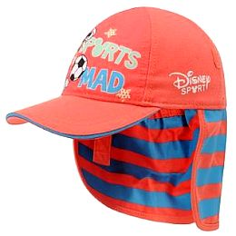Купить Disney Full Cap Infants 750.00 за рублей