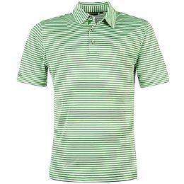 Купить Ashworth Stripe Polo Shirt Mens 2450.00 за рублей
