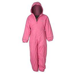 Купить Regatta Splosh Suit Childrens 2000.00 за рублей