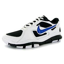 Купить Nike Free TR2 Mens 3100.00 за рублей