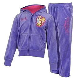 Купить Disney Velour Tracksuit Infants 1800.00 за рублей