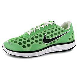 Купить Nike LunarSwift+ 2 Mens 3350.00 за рублей